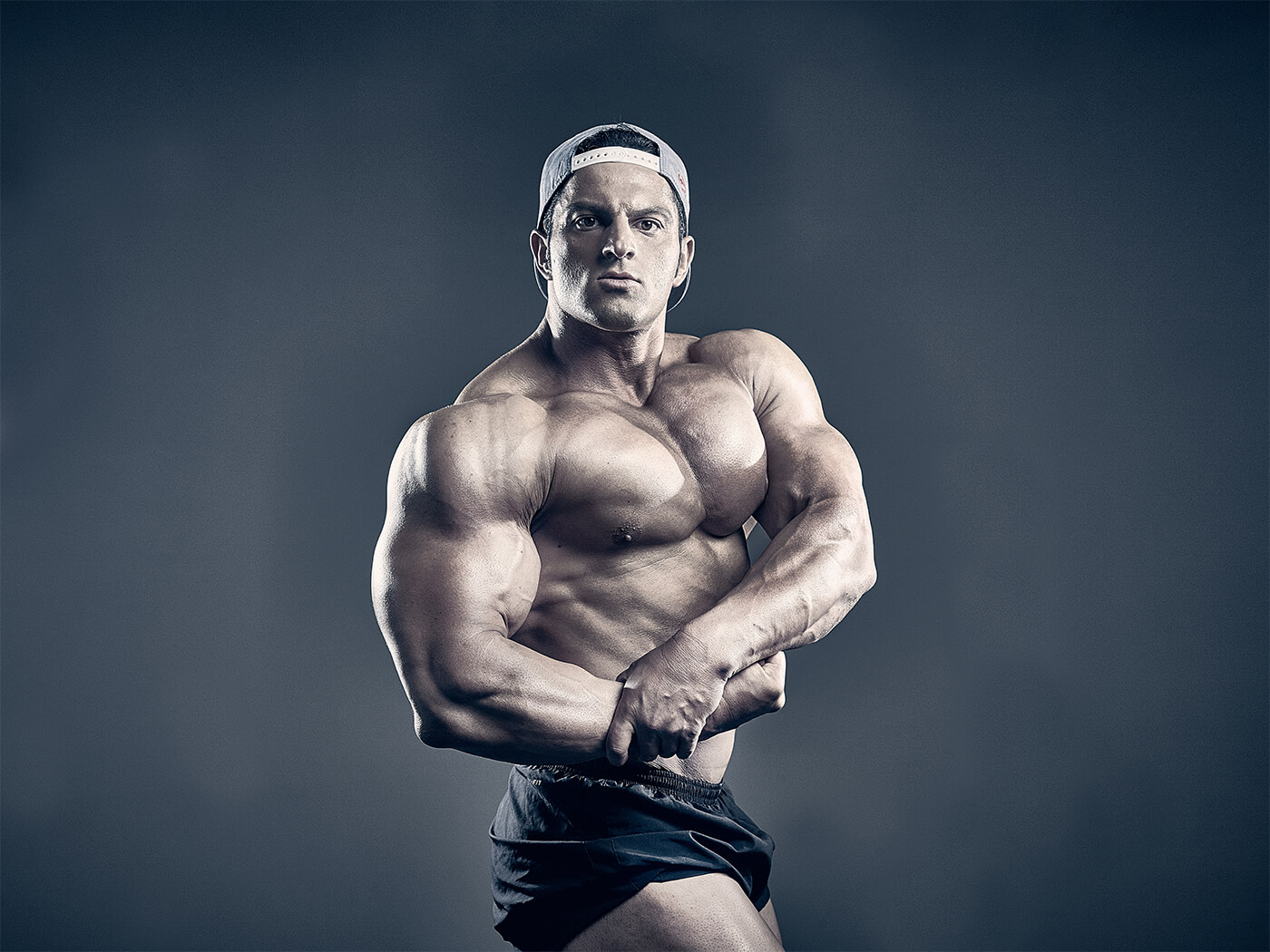 Dymatize_Blog_Interview-Arash_Bild1_komprimiert