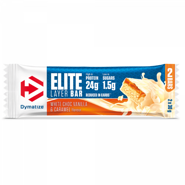 Elite Layer Bar