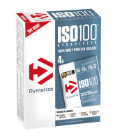 Iso100 Multipack